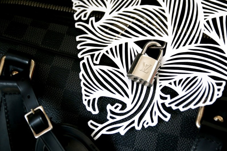 Cutteristic - Christopher Nemeth Louis Vuitton 6