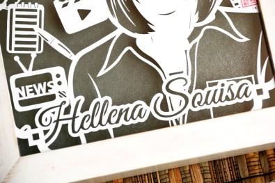 Cutteristic - Hellena Souisa 3
