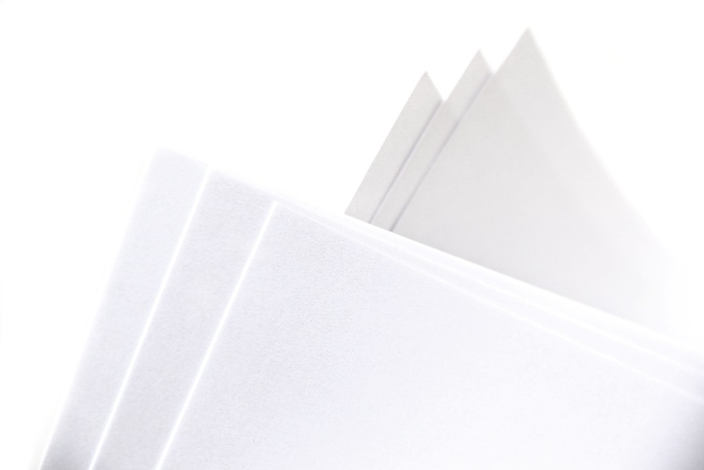 Bahan dan alat paper cutting, kertas fancy, fancy paper, cutter, bingkai