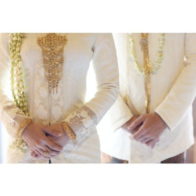Cutteristic - Wedding Andien Ippe 2015 03