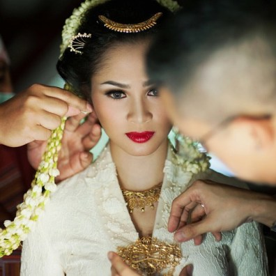 Cutteristic - Wedding Andien Ippe 2015 05