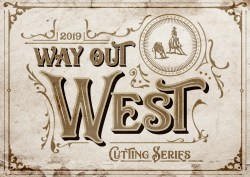 Way Out West / Weekend Series