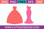 free svg cut files wedding