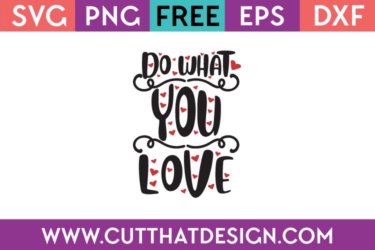 Download Free SVG Files | Pineapple Designs Set Cut That Design