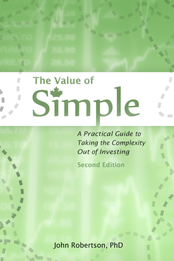 Value-of-simple_book2_600cover