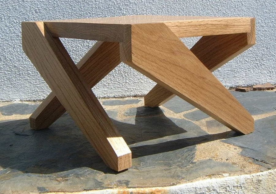Small Wood Projects That Sell Well