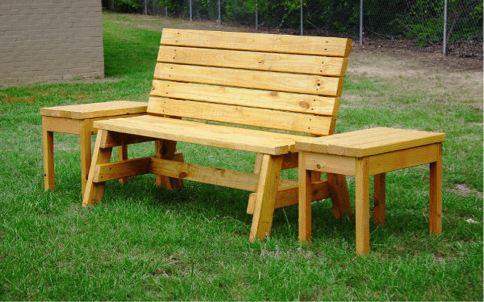 28 free woodworking plans