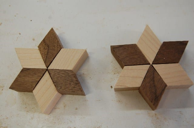 Cool Bandsaw Projects