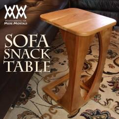 Easy Sofa Table Diy Side Tables Uk 30 Free Woodworking Projects Ideas For Boys  Cut The Wood