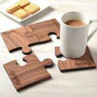 31 DIY Woodworking Gift Ideas Perfect For Everyone  Cut ...