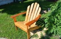 Big Woodworking Project Ideas Ll Make Money