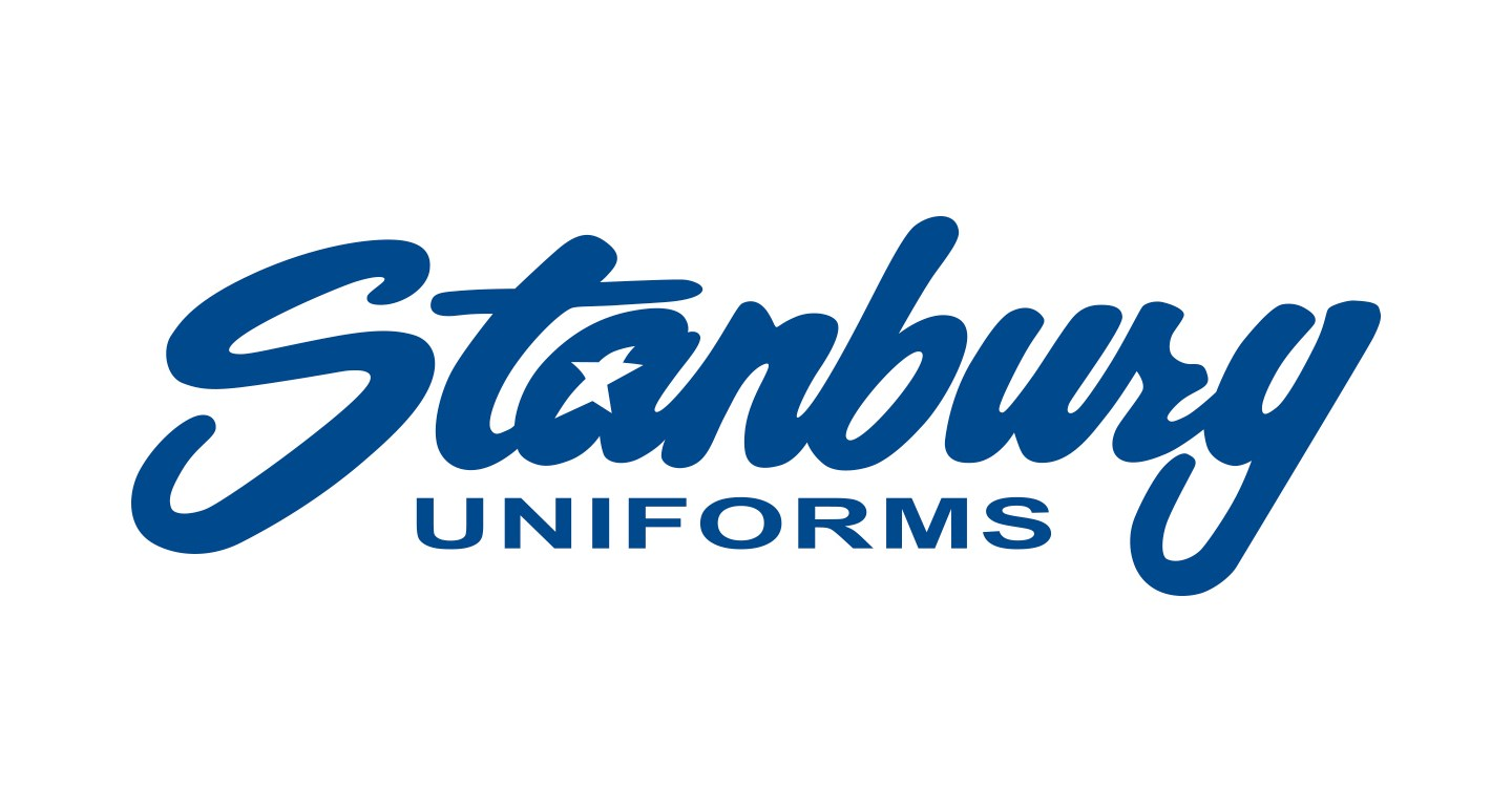 Cut Time Partners with Stanbury Uniforms