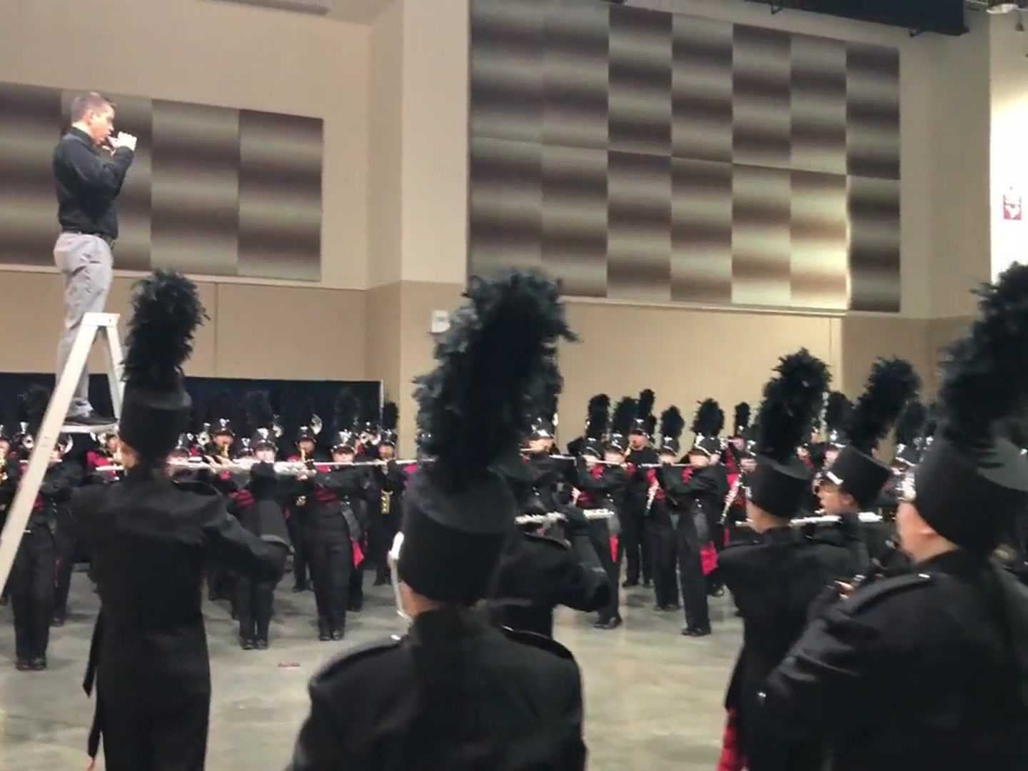 Highlights from BOA