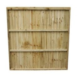 green-closeboard-back-panel-11706-extra-large-300x300