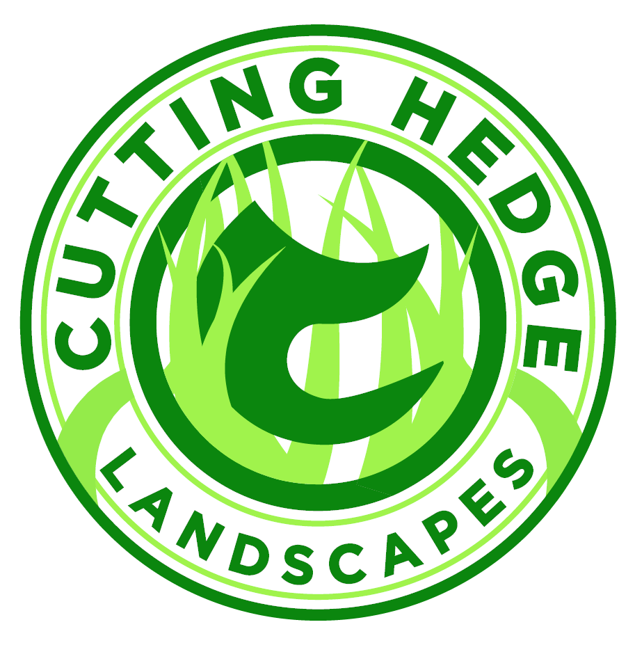 Cutting Hedge London Landscapes