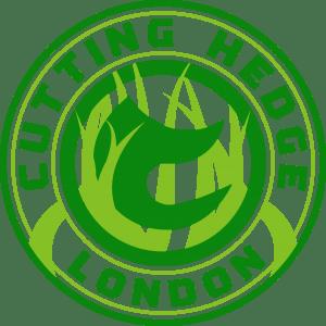 Cutting Hedge logo