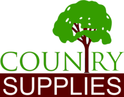 countrysupplies2
