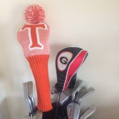 Tennessee Golf ClubSox