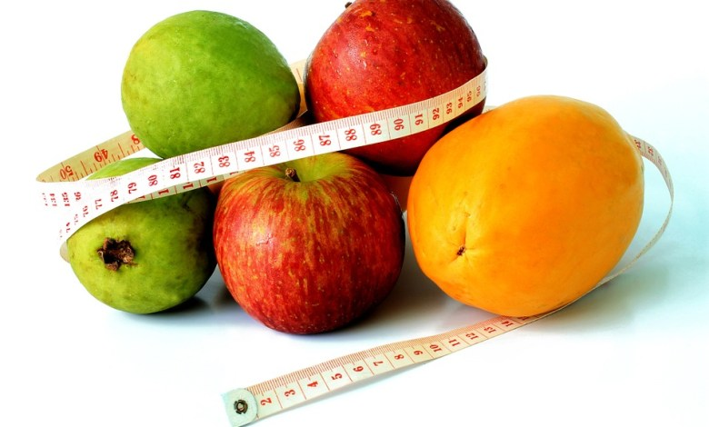 Photo of 16 Simple Low-Calorie Fruits and Vegetables to Prevent Obesity