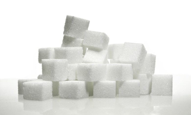 Photo of Harmful Effects of Excess Sugar in the Body
