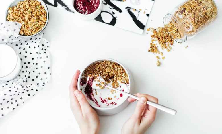 Photo of Prebiotics: Great Ways To Cut Calories
