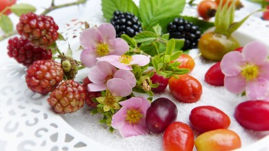Photo of Best Healthy Food Choices for Diabetic Patients