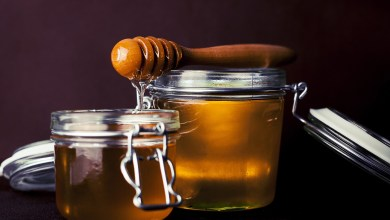Photo of Should You Take a Spoonful of Manuka Honey in Your Daily Diet?
