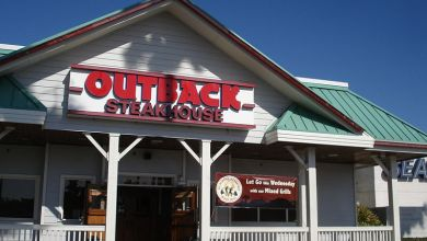 Photo of Outback Steakhouse: What To Eat and What To Avoid For Weight Loss