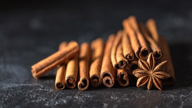 Photo of Cinnamon For Weight Loss? Health Benefits of Cinnamon