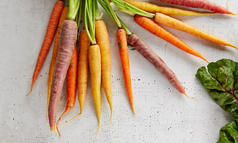 Photo of The Best Root Vegetables To Prevent Weight Gain