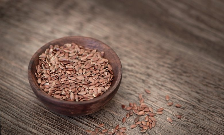 Photo of Seeds to Snack on to Help You Lose Weight
