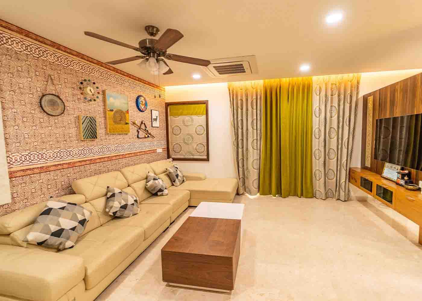 Modern Luxury Homes Interior Design   Cutting Edge Design Studio