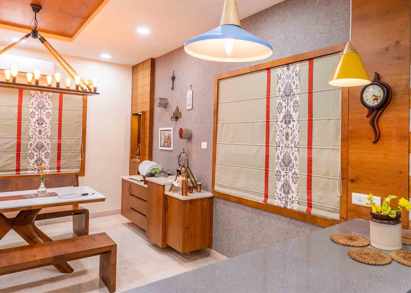 Top 5 Interior Design Trends That Are Likely to Dominate in 2020