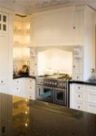 kitchen-papanui-christchurch-10