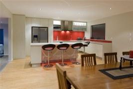 kitchen-parklands-christchurch-00