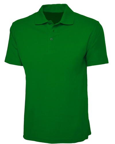 Plain Male Lacoste Honeycomb Polo shirt