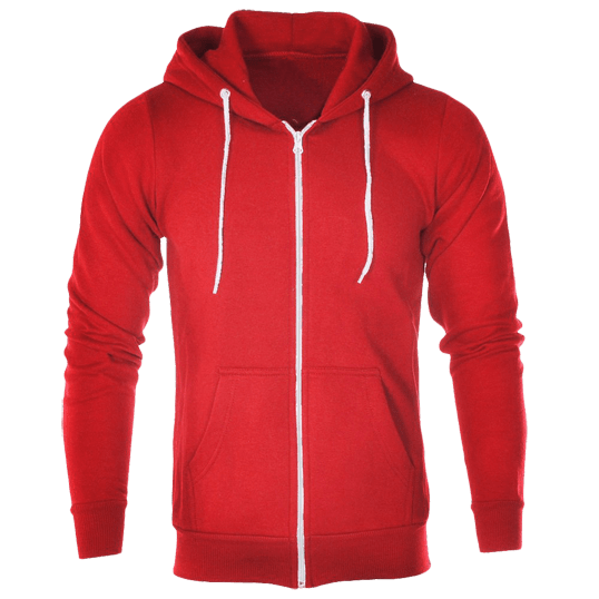 f82abad0f Plain Yellow Gold Hoodie Jacket with zipper – Cutton Garments