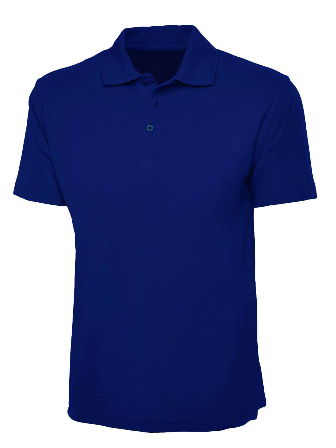 Show off in classic men's solid polo shirts from Bealls Florida. Always versatile, men's solid polo shirts are perfect for workdays or weekends. mens blue golf polo shirt. white golf polo top. white spandex polo shirt. Related Products. Alabama Mens Perfect Cast Polo Shirt By Columbia.