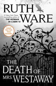 The Death of Mrs. Westaway -