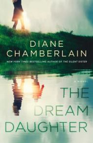The Dream Daughter -