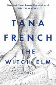 The Witch Elm -