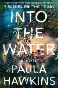 Into the Water -