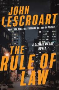 The Rule of Law: A Novel -