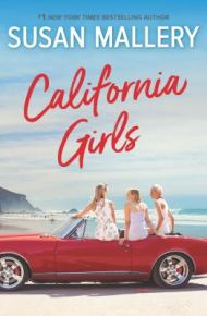 California Girls -