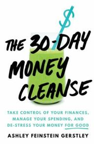 The 30-Day Money Cleanse -