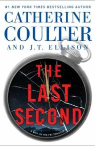 The Last Second -