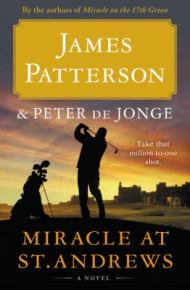 Miracle at St. Andrews -