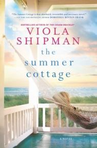 The Summer Cottage -