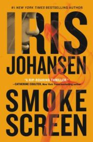 Smokescreen -