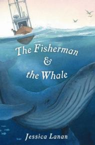 The Fisherman and the Whale -